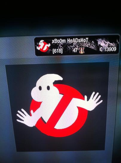Black Ops The Best Cod Emblems Page 5